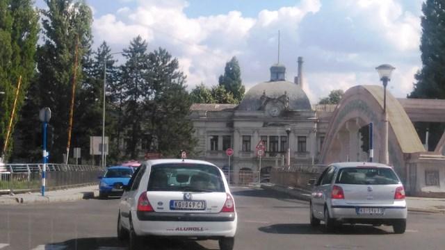 Kragujevac1.jpg