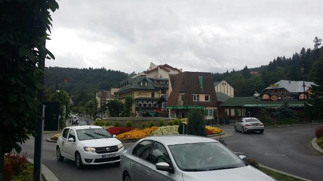 Sinaia.jpg