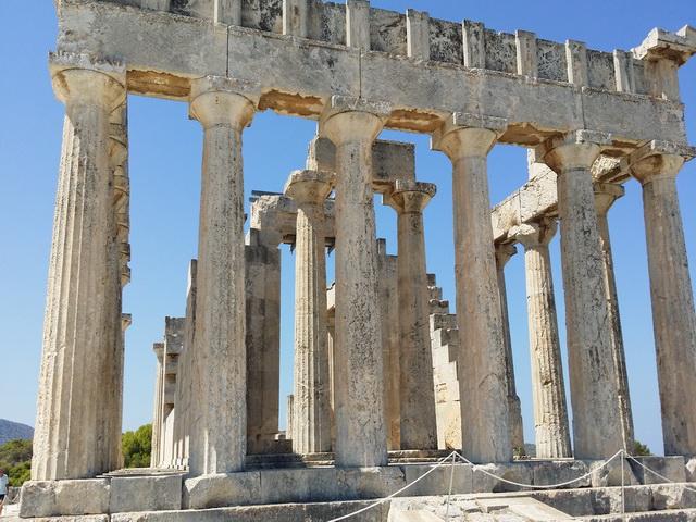 Aphein hram