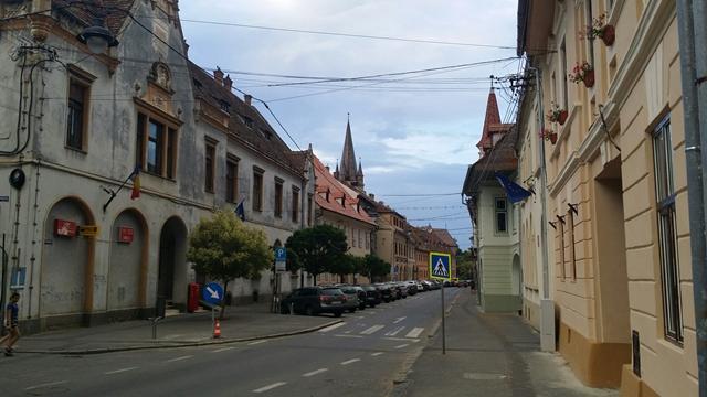 Sibiu1%20-%20Copy.jpg